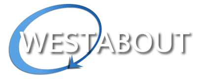 Westabout Logo